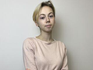 AlbertaGrilli
