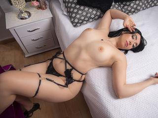 HelenaBoller
