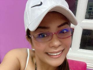 AmandaGreenwood